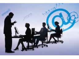 Webinar: Educacion Virtual :  Modulo 1  El impacto de las Nuevas Tecnologias