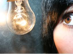 Webinar: Webinar Strategie, wozu brauch ich das? Lernen Sie mit der Engpasskonzentrierten Strategie einen effektiven Plan kennen!