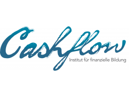 Webinar: Cashflow Investment Club