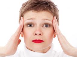 Webinar: Einzelberatung - Zu viel Stress? Muss nicht sein!