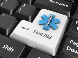 Webinar: Social Media für Kleinunternehmen- Erste Hilfe