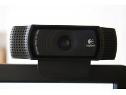 Webinar: look good online! - Arbeiten mit der Webcam - Wie Sie Ihren visuellen Auftritt im Internet erfolgreich gestalten!