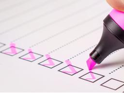 Webinar: Werteorientierung bei wesentlichen Personalprozessen