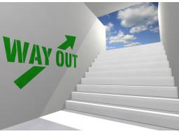 Webinar: Die 3 häufigsten Hindernisse zum Traumjob