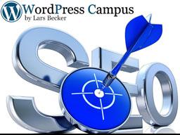 Webinar: WordPress für Suchmaschinen optimieren - Mit diesen einfachen Techniken wird Google Sie lieben
