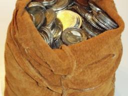 Webinar: Der Geld-Plan
