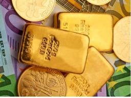 Webinar: GOLD - Spekulieren oder Kaufkraft absichern ?!