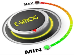 Webinar: Elektrosmog - Diffuse Symptome