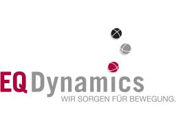 """Webinar: EQ-Appetizer """"Emotionale Intelligenz in Veränderungsprozessen"""""""
