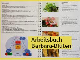 Webinar: webinar 2 :KEIN Buch mit 7 Siegeln !