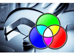 Webinar: Web-Redakteur Tools - Teil 2