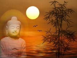 Webinar: Tao Kalligrafie Blessing für die Selbstheilung und Verjüngung