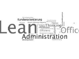 Webinar: Wie Sie Ihre Meetings auf Trab bringen!