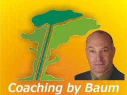 Webinar: Albrecht Baum - Die Kunst der Verhaltensänderung