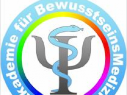 """Webinar: Bucher Vita Coach - Das Universal """"Werkzeug"""" in der täglichen Praxis mit Jörg Helge Drews"""
