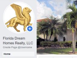 Ein Traumhaus kaufen oder ein Business eroeffnen wollen