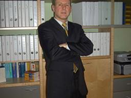 Webinar: LEISTUNGSANGEBOT DER DEUTSCHER RING BAUSPARKASSE