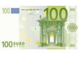 Webinar: Geld zurück bei jeden Einkauf