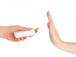 Webinar: Hol dir Motivation zum Rauchen aufhören