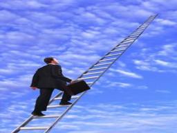 Webinar: Teil 3 - Erfolgs-Strategien für Finanzen und Wohlstand