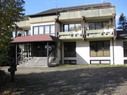 "Webinar: Info-Seminar ""AKTIV-Senioren-Residenz"" bei Coburg"