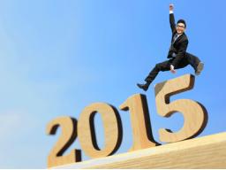Webinar: So wird 2015 für Dich ein voller Erfolg! Beruflich, finanziell und privat.