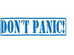 Webinar: Ängste, Phobien und Panikattacken sanft und sicher überwinden