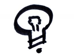 Webinar: Innovation - Perspektivenwechsel