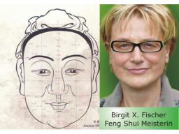 Webinar: Birgit X. Fischer - Was ein Gesicht verrät