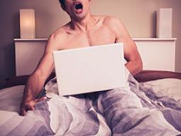 Webinar: Pornomania - Wie steht es um unser Verhältnis zu Pornografie und welche Gefahren beim Porno gibt es?