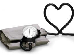 Webinar: Bluthochdruck natürliche Behandlung und Vorbeugung