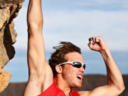 Webinar: 5 hochwirksame Mental Tipps für Sportler und Trainer
