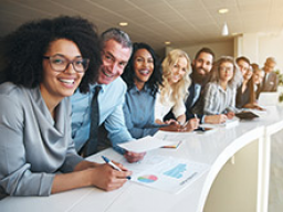 Webinar: Online-Prüfungsvorbereitung für Kaufleute für Büromanagement für die IHK-Abschlussprüfung