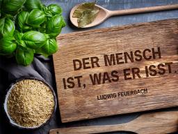 Webinar: Ernährungscoaching 45 Min. inkl. kostenlosem Vorgespräch