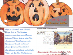 Webinar: Umsatzturbo Postkarten-Mailing