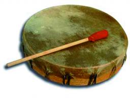 Webinar: Noten lesen leicht gemacht  Teil 2: geschriebener Rhythmus