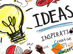 Webinar: Pimp your Creativity