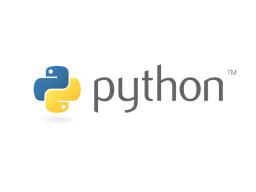 Webinar: Einführung in die Python Programmierung