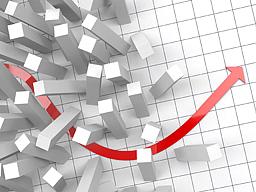 Webinar: Stolpersteine im QM-System für KMU