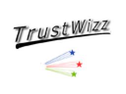 Webinar: Ihre Werbung für 0,0 Cent bei großen Internetseiten Ihrer Wahl mit einer neuen Technik schalten