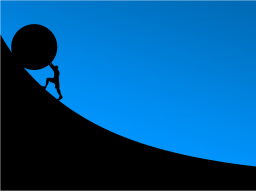 Webinar: Umgang mit schwierigen Projektsituationen - Teil 2