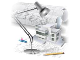 Webinar: Nachhaltige Gebäudesanierung, effizient und kostensparend