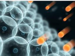 Mitochondrien und chronische Erkrankungen