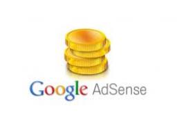 Webinar: Geld bei Klick & Google Adsense