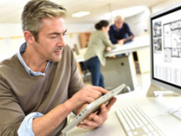 Webinar: AutoCAD MAC 2019 -So gelingt der Wechsel von Windows zu MAC