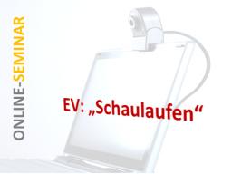 Webinar: Die Vorstellung des Hausverwalters in der Eigentümerversammlung ...