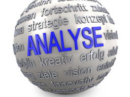 Webinar: Simplify Your Trading