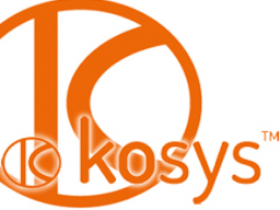 Webinar: KOSYS Anwendertraining - Teil 2