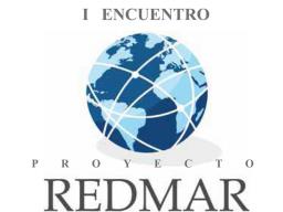 Webinar: I Encuentro REDMAR