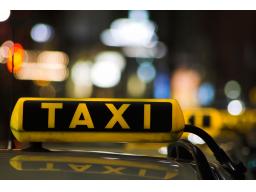 Webinar: Wie werde ich Taxifahrer in Köln